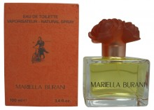Mariella Burani Mariella Burani