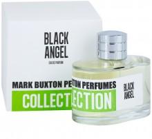 Mark Buxton Black Angel