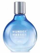 Maurer & Wirtz 4711 Wunderwasser