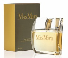 Max Mara Max Mara Woman