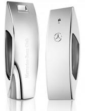Mercedes-Benz Club