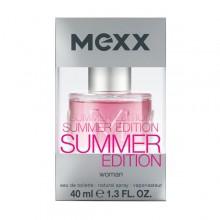 Mexx Summer Edition