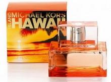 Michael Kors Island Hawaii