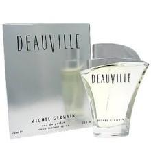 Michel Germain Deauville