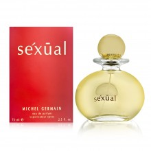 Michel Germain Sexual for Women