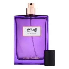 Molinard Vanille Fruitee Eau De Parfum