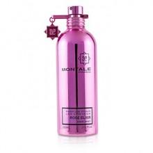 Montale Rose Elixir Hair Mist