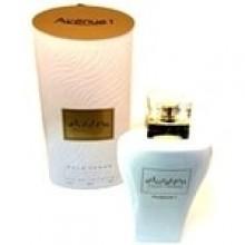 My Perfumes Adoration