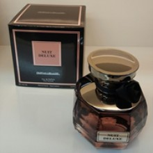 My Perfumes Nuit Deluxe