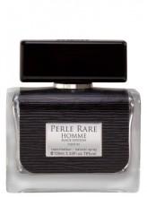 Panouge Perle Rare Black Edition