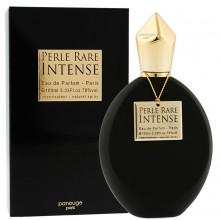 Panouge Perle Rare Intense