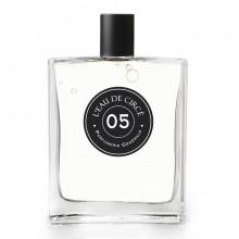 Parfumerie Generale Pg05 L`eau De Circe