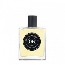 Parfumerie Generale Pg06 L`eau Rare Matale