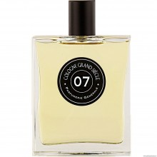 Parfumerie Generale Pg07 Cologne Grand Siecle