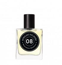 Parfumerie Generale Pg08 Intrigant Patchouli