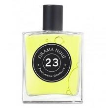 Parfumerie Generale Pg23 Drama Nuui