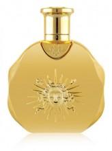 Parfums Du Chateau De Versaill Les Ors Des Versailles Pour Elle