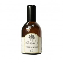 Parfums Genty Imperiale Verbena Nobile
