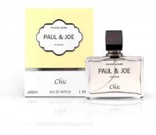 Paul & Joe Chic