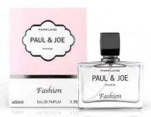 Paul & Joe Fashion