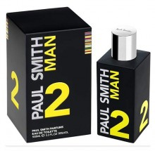 Paul Smith Man 2