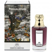 Penhaligon`s The Ruthless Countess Dorothea