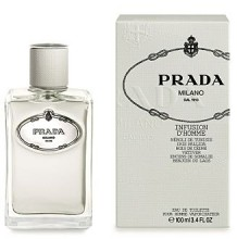 Prada Infusion d.Homme