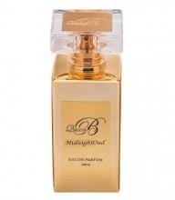 Queen B Midnight Oud