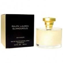 Ralph Lauren Glamourous Shimmer