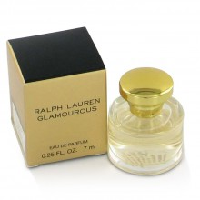 Ralph Lauren Glamourous