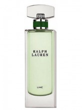 Ralph Lauren Riviera Dream Lime