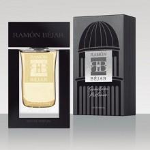 Ramon Bejar Sanctum Perfume