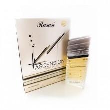 Rasasi Ascension Path To Zenith