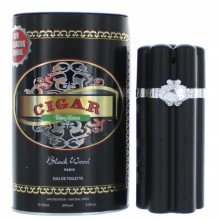 Remy Latour Cigar Black Wood