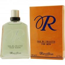 Revillon R
