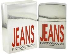 Roccobarocco Jeans Man