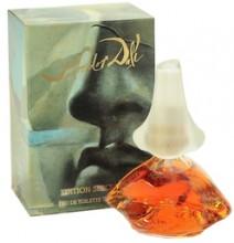 Salvador Dali  Edition Speciale