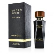 Salvatore Ferragamo Tuscan Scent White Mimosa