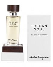 Salvatore Ferragamo Tuscan Soul Bianco Di Carrara