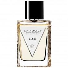 Santa Eulalia Albis