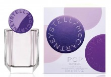 Stella McCartney Pop Bluebell