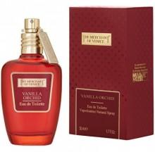The Merchant of Venice Vanilla Orchid