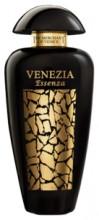 The Merchant of Venice Venezia Essenza Pour Femme