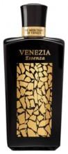 The Merchant of Venice Venezia Essenza Pour Homme
