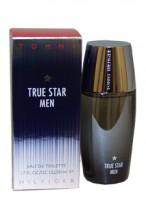 Tommy Hilfiger True Star men