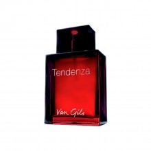 Van Gils Tendenza Man