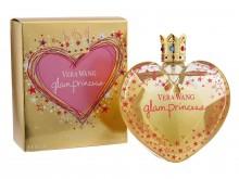 Vera Wang Princess Glam
