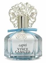 Vince Camuto Capri