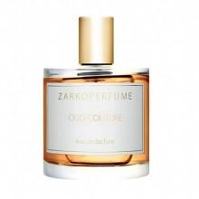 Zarkoperfume Oud Couture