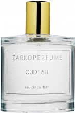 Zarkoperfume Oud`ish